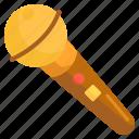 karaoke, mic, microphone, record, recording, sing, singing
