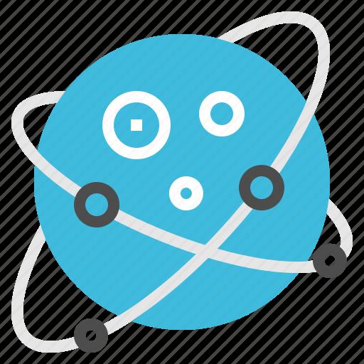 communication, global, internet, network, worldwide icon