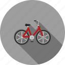 bicycle, cycle, cycling, handle, sport, tires, transport