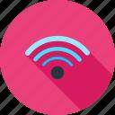 communication, internet, network, sign, signals, web, wireless