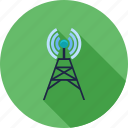 antenna, communication, signals, technology, telecom, telecommunication, tower