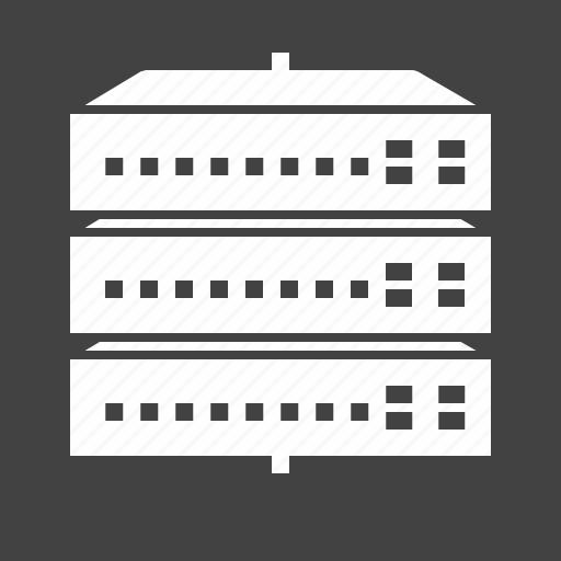 communication computer connect ethernet network. Black Bedroom Furniture Sets. Home Design Ideas