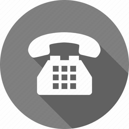 buttons, call, communication, cradle, phone, set, telephone icon