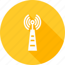 antenna, cellular, communication, signals, telecom, telecommunication, tower