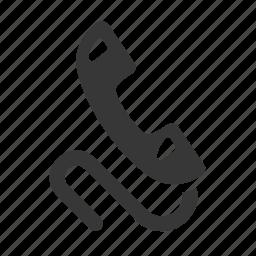 communication, electronics, phone, phone number, raw, simple, technology, telephone icon