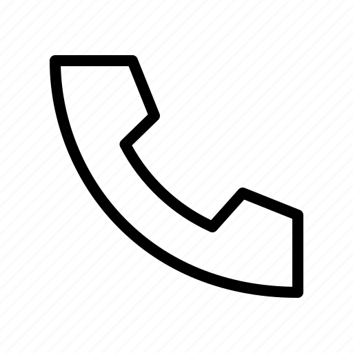 call, cell, communication, device, phone, support, telephone icon
