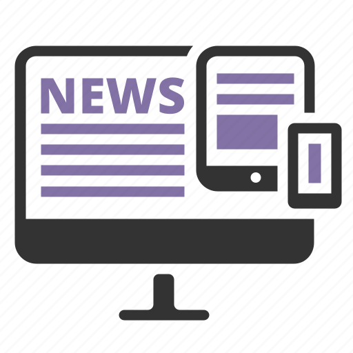 subscribe news feeds blogs
