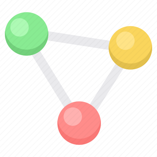 communication, connection, interaction, internet, message, network, social icon