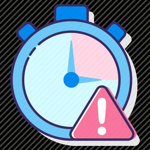 TAX TIDBIT: CHANGES IN BUSINESS TAX RETURN DUE DATES | BKC ...  |Due Date Clock