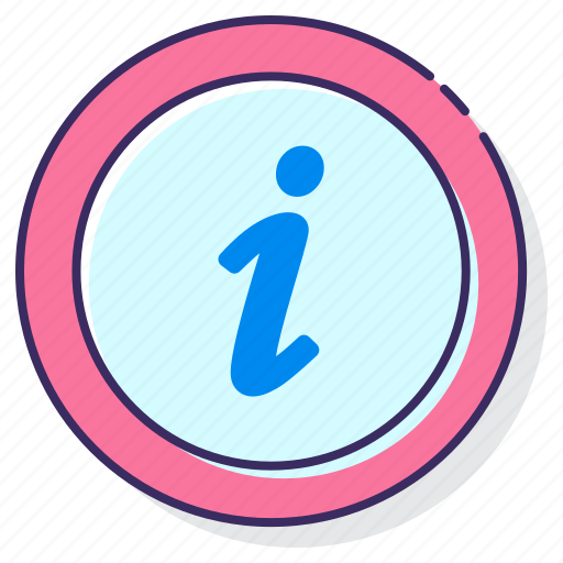 help, info, information, support icon