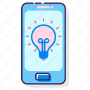 app development, mobile, mobile app, mobile solution, solutions