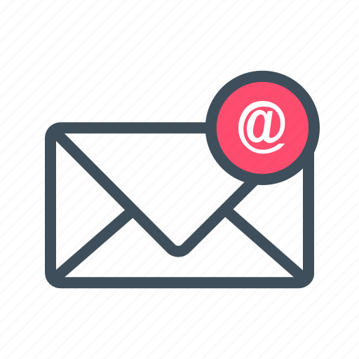 communicate, communication, contact, email, feedback, mail icon