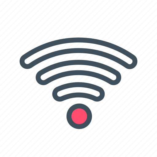 communicate, communication, connect, connection, internet, wifi icon