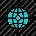 access, business, global, international, net, network, web
