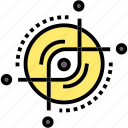 communication, connection, data, link, sync, synchronization