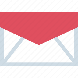 email, gmail, mail, message icon