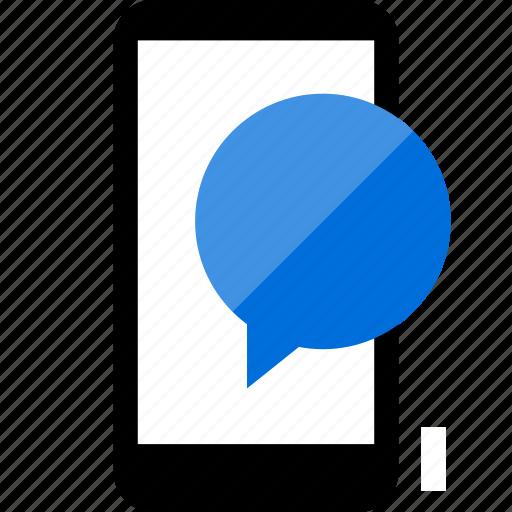 facebook, media, social, tweet icon