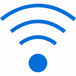 connect, connectivity, signal, wifi icon