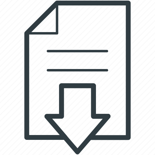 download first aid for the