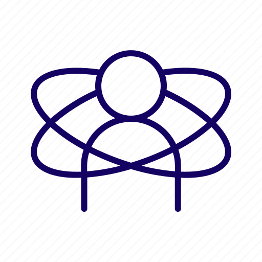 community, user icon