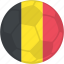 belgium, bout, olympics, soccer, cup