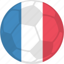 contest, football, france, match, soccer icon