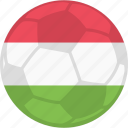 competition, contest, football, hungary