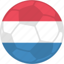 competition, contest, luxembourg, soccer icon