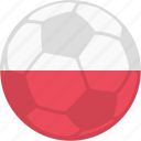 poland, football, tournament, competition, derby