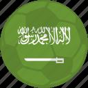 arabia, contest, saudi, sport icon