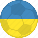 cup, olympic games, soccer, tournament, ukraine icon