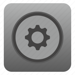 configuration, gear, instrument, option, tool icon