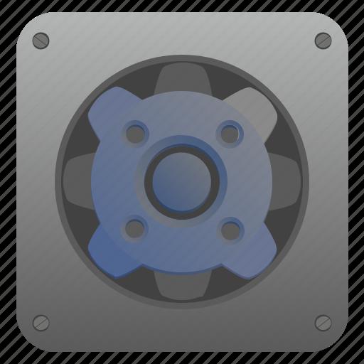 app, configuration, hardware, option, tool icon