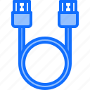 cable, computer, electronics, hdmi, microelectronics, repair