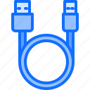 cable, computer, electronics, micro, microelectronics, repair, usb
