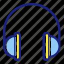 audio, computer, headphones, music, pc, sound, stereo