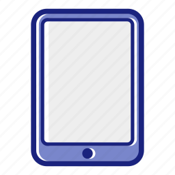 device, digital, display, screen, tablet, technology, touch icon