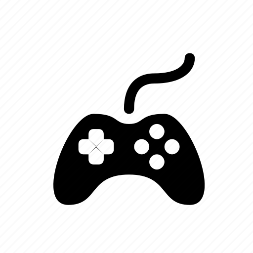 controller, game, play, playstation, xbox icon