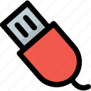 computer-related equipment, data cable connector, superspeed plug, usb connector, usb cord icon