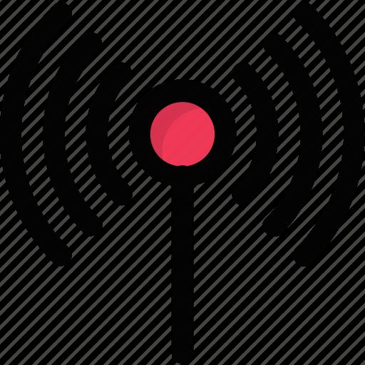 wifi hotspot, wifi signal, wifi symbol, wifi zone, wireless signal icon