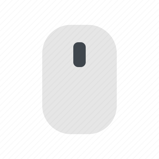 apple, mouse, wireless icon