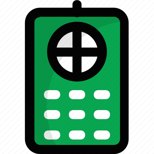 assistive technology, electronic device, remote control, remote for appliances, wireless device icon