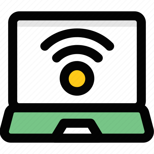 active wifi signals, internet connection, wifi connected pc, wifi enable windows, wifi network icon