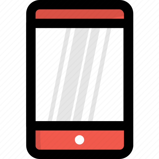 cell phone, digital phone, iphone, mobile, smartphone icon