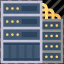 device, electronic, hardware, server, storage