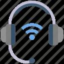 audio, headphone, headset, listen, sound, wireless