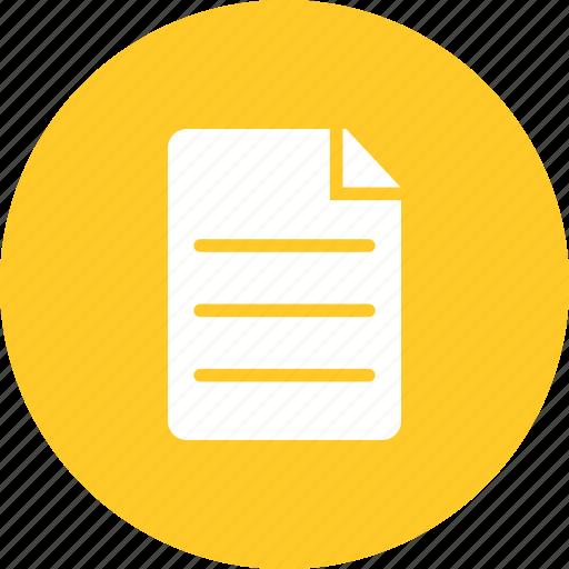 archive, copy, document, documents, file, files, paste icon