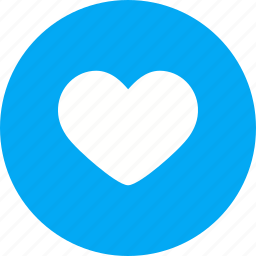best, bookmark, favorite, heart, like, rate, special icon