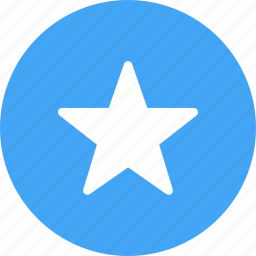 award, best, bookmark, favorite, like, ok, star icon