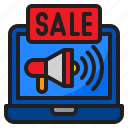 sale, payment, money, shopping, advertising